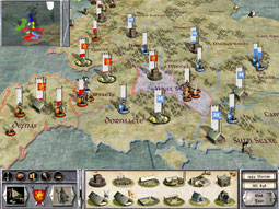 Medieval Total War: Viking Invasion Review at WeTheGeeks com